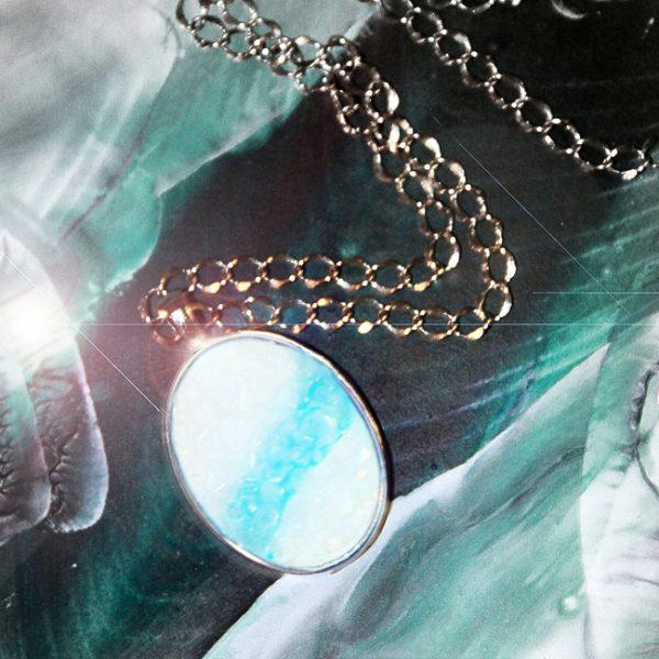 kristall-zaric-delfini_n